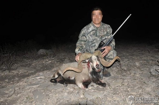 国外狩猎 北美狩猎 美国狩猎 加拿大狩猎 非洲狩猎 南非狩猎 非洲打猎 北美打猎 国外打猎 熊打猎 熊狩猎 国外海钓 北极狩猎 阿拉斯加狩猎 狮子狩猎 花豹狩猎 犀牛狩猎 大象狩猎 德州狩猎 狩猎俱乐部 狩猎团