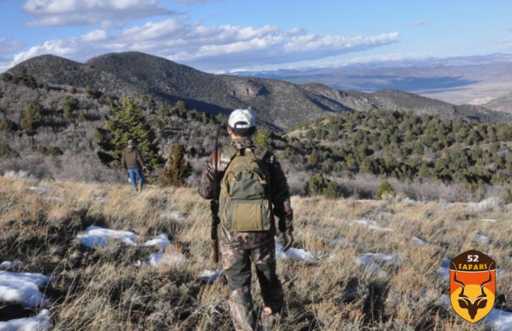 国际狩猎俱乐部展览会 美国狩猎 狩猎展览会 国际狩猎 美洲狮 美洲狮狩猎 美洲狮打猎 北美打猎 北美狩猎 马鹿 马鹿狩猎 马鹿打猎 鹿狩猎 鹿打猎