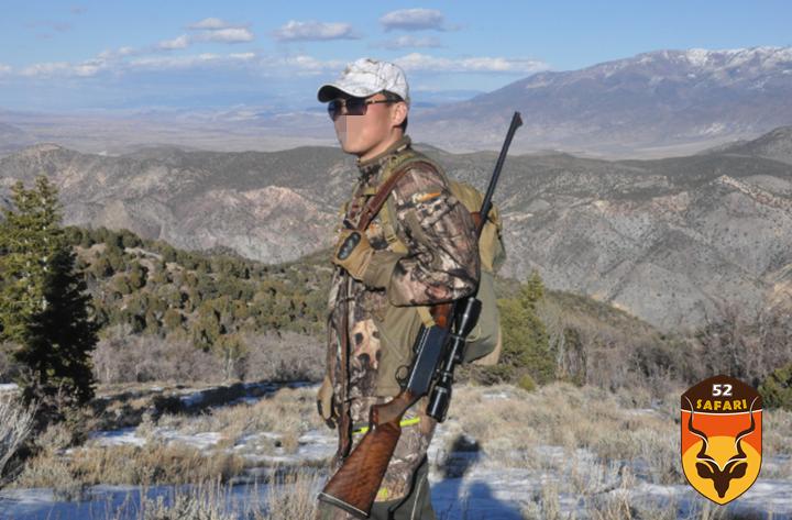 国际狩猎俱乐部展览会 美国狩猎 狩猎展览会 国际狩猎 美洲狮 美洲狮狩猎 美洲狮打猎 北美打猎 北美狩猎 马鹿 马鹿狩猎 马鹿打猎 鹿狩猎 鹿打猎 猎犬