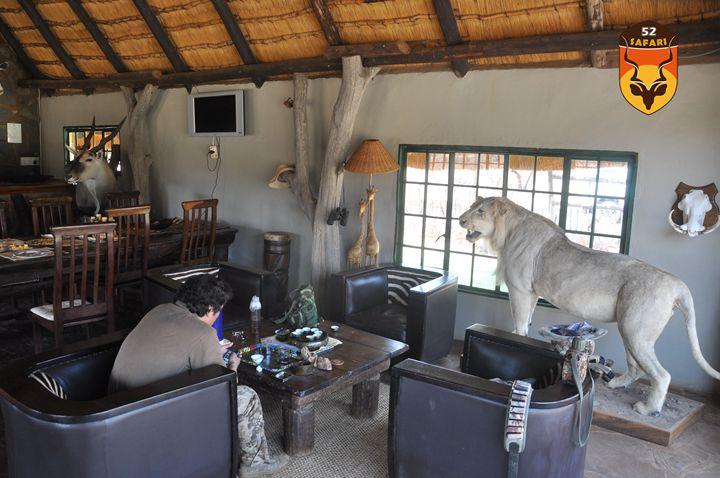 纳米比亚狩猎 狩猎 国外狩猎 国际狩猎 非洲狩猎 纳米比亚营地 纳米比亚 纳米比亚打猎 打猎