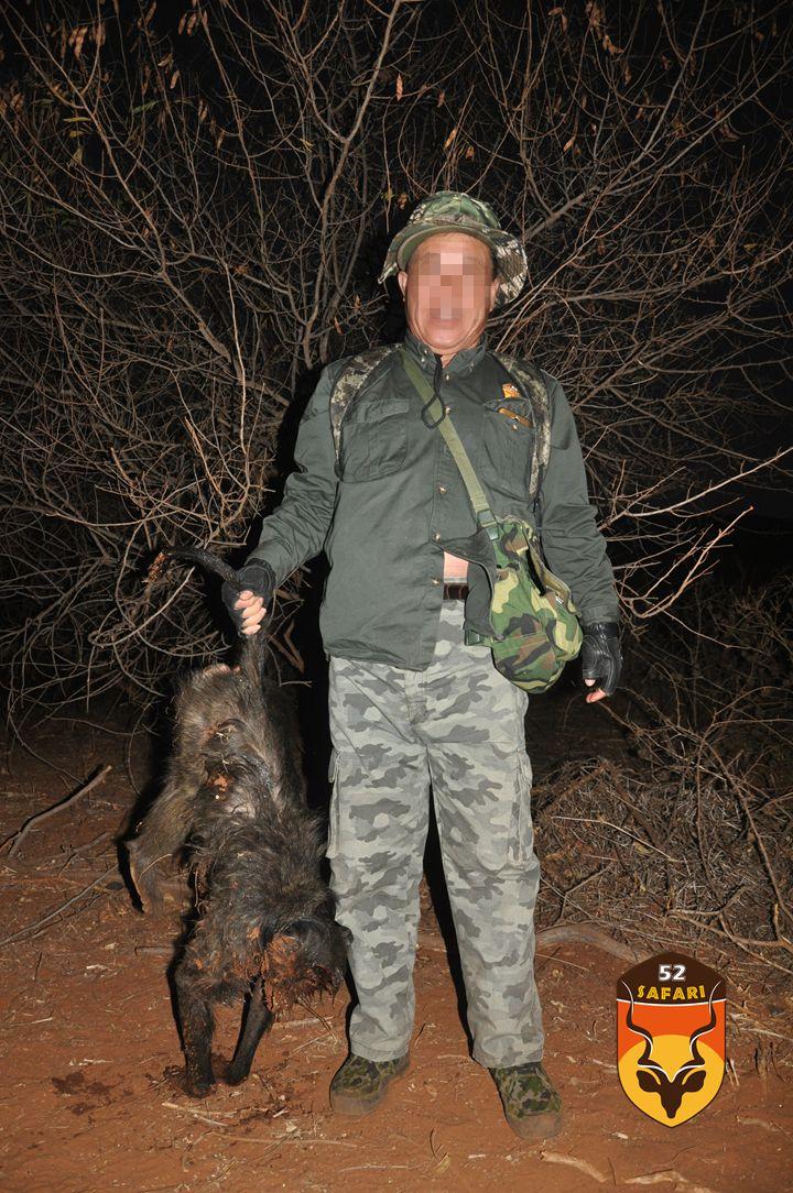 纳米比亚狩猎 狩猎 国外狩猎 国际狩猎 非洲狩猎 纳米比亚 纳米比亚打猎 狒狒 狒狒狩猎 打狒狒 打猎