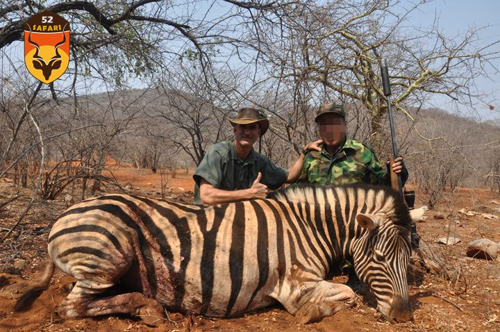 纳米比亚狩猎 狩猎 国外狩猎 国际狩猎 非洲狩猎 纳米比亚 狩猎斑马 非洲斑马 纳米比亚打猎 打猎