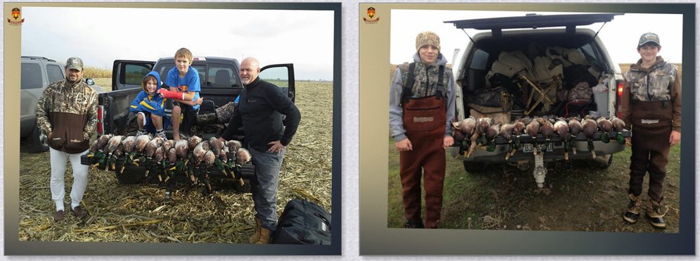 北美洲狩猎 狩猎 打猎 北美洲打猎 北美洲 加拿大狩猎 加拿大打猎 狩猎团 狩猎活动 狩猎公司 飞禽狩猎 北美洲飞禽狩猎 加拿大飞禽狩猎