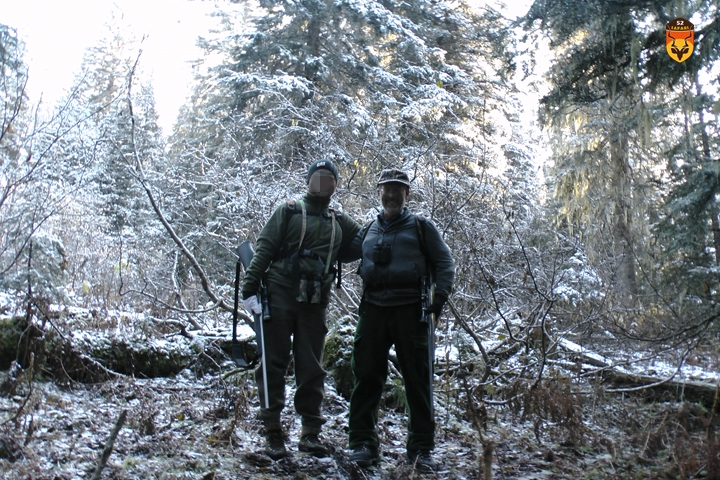 北美狩猎 加拿大狩猎 美国狩猎 灰熊狩猎 黑熊狩猎 棕熊狩猎 驼鹿狩猎 熊狩猎 熊打猎 国外狩猎 国外打猎 国际狩猎 国际打猎 狩猎团 狩猎俱乐部