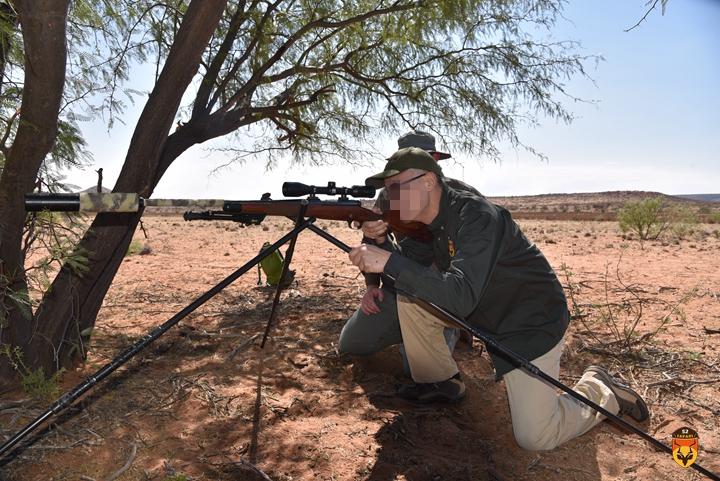 北美狩猎  加拿大狩猎 美国狩猎 灰熊狩猎 黑熊狩猎 棕熊狩猎 驼鹿狩猎 熊狩猎 熊打猎 国外狩猎 国外打猎 国际狩猎 国际打猎 狩猎团 狩猎俱乐部 南非狩猎 非洲狩猎 纳米比亚狩猎 非洲打猎 南非打猎 纳米比亚打猎 非洲海钓 非洲钓鱼 纳米比亚海钓 纳米比亚钓鱼 南非钓鱼 南非海钓 定制狩猎 定制旅游 高端旅游 花豹狩猎 豹子狩猎 狮子狩猎 犀牛狩猎 俄罗斯狩猎