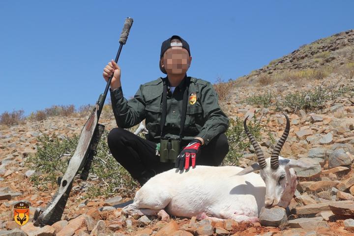 非洲狩猎 纳米比亚狩猎 非洲打猎 南非打猎 纳米比亚打猎 非洲海钓