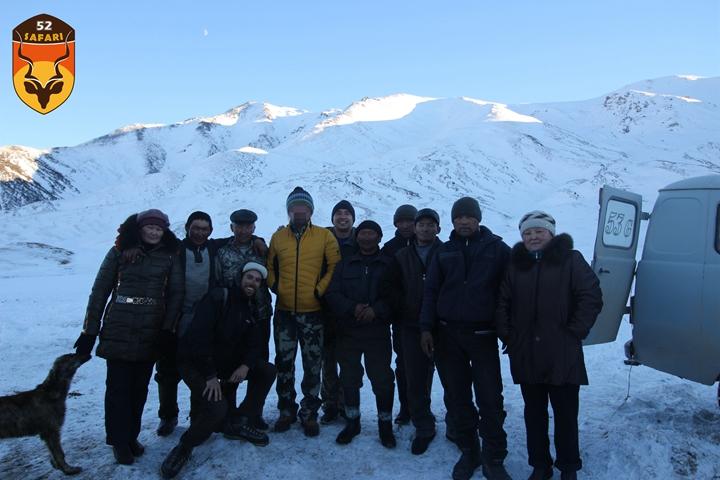 狩猎,打猎,我爱狩猎俱乐部,国外狩猎,国外打猎,吉尔吉斯斯坦狩猎,吉尔吉斯斯坦打猎,马可波罗盘羊打猎,北山羊打猎,盘羊打猎