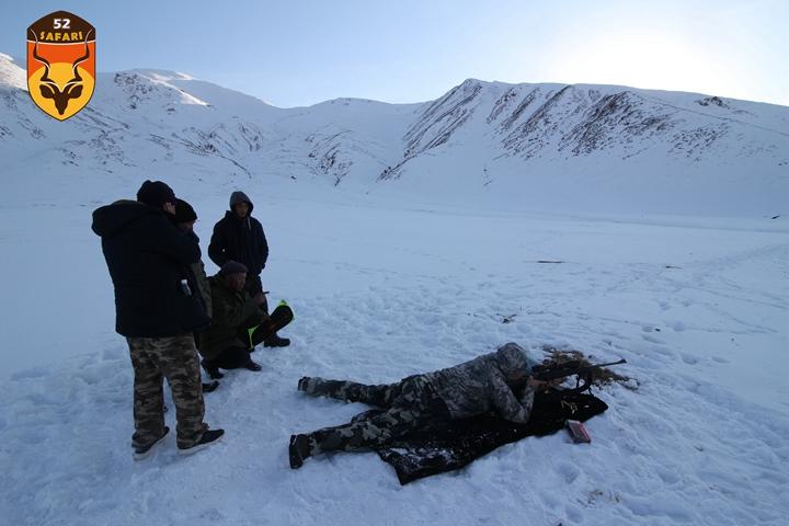 狩猎,我爱狩猎俱乐部,打猎,吉尔吉斯斯坦,盘羊,马可波罗盘羊,北山羊,国际狩猎,国际打猎,国外狩猎,国外打猎