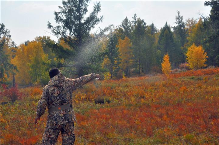 北美狩猎  加拿大狩猎 美国狩猎 灰熊狩猎 黑熊狩猎 棕熊狩猎 驼鹿狩猎 熊狩猎 俄罗斯棕熊 俄罗斯熊 熊打猎 国外狩猎 国外打猎 国际狩猎 国际打猎 狩猎团 狩猎俱乐部 南非狩猎 非洲狩猎 纳米比亚狩猎 非洲打猎 南非打猎 纳米比亚打猎 定制狩猎 定制旅游 高端旅游 花豹狩猎 豹子狩猎 狮子狩猎 犀牛狩猎 俄罗斯狩猎 灰狼狩猎 灰狼 俄罗斯 驼鹿狩猎 狩猎 俄罗斯驼鹿狩猎 中国狩猎公司 狩猎 打猎 国外狩猎 国外打猎 驼鹿打猎 驼鹿 勘察加驼鹿 勘察加驼鹿狩猎 勘察加狩猎 勘察加棕熊狩猎 勘察加棕熊驼鹿狩猎 棕熊驼鹿狩猎 俄罗斯勘察加狩猎 灰狼狩猎 灰狼 俄罗斯打狼 狼 猎狼  灰熊狩猎 黑熊狩猎 棕熊狩猎 驼鹿狩猎 熊狩猎 熊打猎 国外狩猎 国外打猎 国际狩猎 国际打猎 狩猎团 狩猎俱乐部 南非狩猎 非洲狩猎  非洲打猎 南非打猎 纳米比亚打猎 非洲海钓 定制狩猎 定制旅游 高端旅游  犀牛狩猎 俄罗斯狩猎 灰狼狩猎 灰狼 东欧灰狼