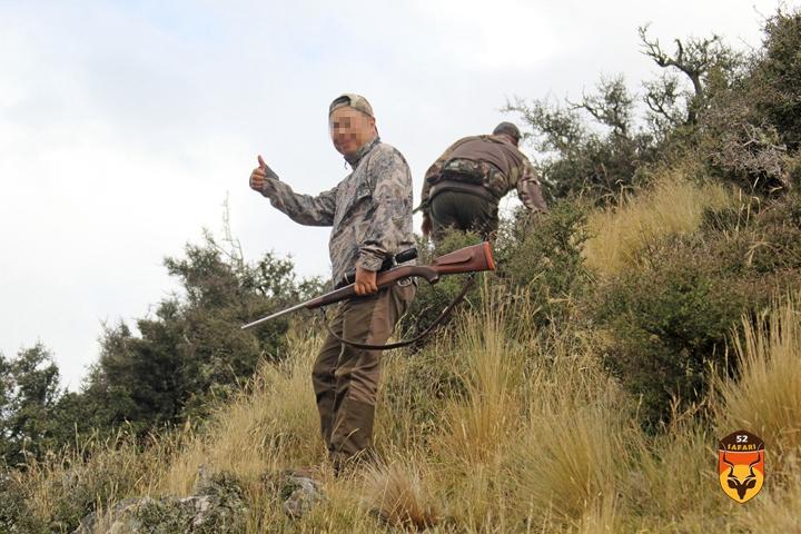 北美狩猎  加拿大狩猎 美国狩猎 灰熊狩猎 黑熊狩猎 棕熊狩猎 驼鹿狩猎 熊狩猎 熊打猎 国外狩猎 国外打猎 国际狩猎 国际打猎 狩猎团 狩猎俱乐部 南非狩猎 非洲狩猎 纳米比亚狩猎 非洲打猎 南非打猎 纳米比亚打猎 非洲海钓 非洲钓鱼 纳米比亚海钓 纳米比亚钓鱼 南非钓鱼 南非海钓 定制狩猎 定制旅游 高端旅游 花豹狩猎 豹子狩猎 狮子狩猎 犀牛狩猎 俄罗斯狩猎 新西兰狩猎 新西兰海钓 新西兰钓鱼