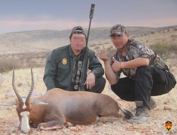 北美狩猎  黑熊 驼鹿 马鹿 棕熊 花豹 猎豹 狮子 加拿大狩猎 美国狩猎 灰熊狩猎 黑熊狩猎 棕熊狩猎 驼鹿狩猎 熊狩猎 熊打猎 国外狩猎 国外打猎 国际狩猎 国际打猎 狩猎团 狩猎俱乐部 南非狩猎 非洲狩猎 纳米比亚狩猎 非洲打猎 南非打猎 纳米比亚打猎 非洲海钓 非洲钓鱼 纳米比亚海钓 纳米比亚钓鱼 南非钓鱼 南非海钓 定制狩猎 定制旅游 高端旅游 花豹狩猎 豹子狩猎 狮子狩猎 犀牛狩猎 俄罗斯狩猎 澳大利亚狩猎 澳大利亚海钓 澳大利亚打猎 澳大利亚垂钓 新西兰狩猎 新西兰海钓