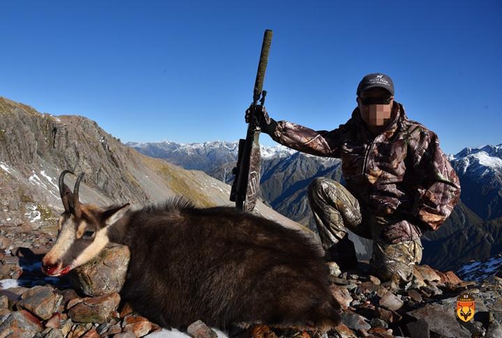 北美狩猎  加拿大狩猎 美国狩猎 灰熊狩猎 黑熊狩猎 棕熊狩猎 驼鹿狩猎 熊狩猎 俄罗斯棕熊 俄罗斯熊 熊打猎 国外狩猎 国外打猎 国际狩猎 国际打猎 狩猎团 狩猎俱乐部 南非狩猎 非洲狩猎 纳米比亚狩猎 非洲打猎 南非打猎 纳米比亚打猎 定制狩猎 定制旅游 高端旅游 花豹狩猎 豹子狩猎 狮子狩猎 犀牛狩猎 俄罗斯狩猎 灰狼狩猎 灰狼 俄罗斯 驼鹿狩猎 狩猎 俄罗斯驼鹿狩猎 中国狩猎公司