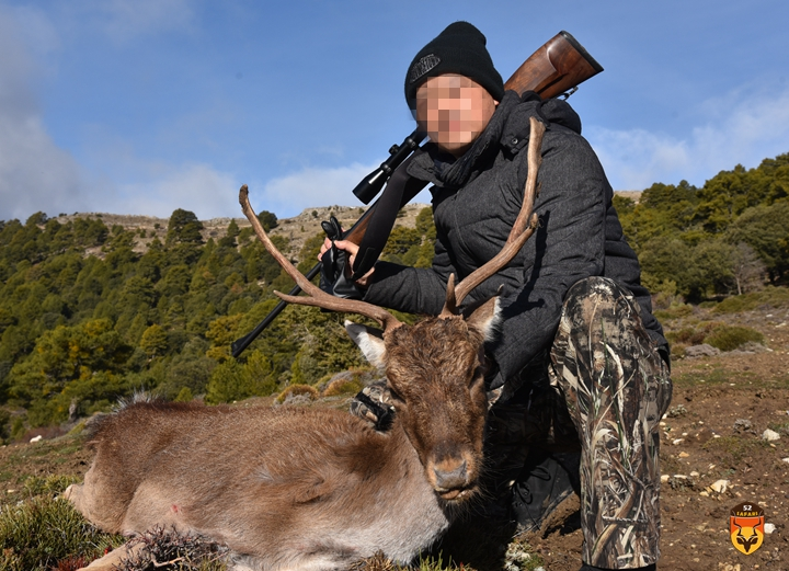西班牙狩猎 北美狩猎  俄罗斯狩猎 黑熊 驼鹿 马鹿 棕熊 花豹 猎豹 狮子 加拿大狩猎 美国狩猎 灰熊狩猎 黑熊狩猎 棕熊狩猎 驼鹿狩猎 熊狩猎 熊打猎 国外狩猎 国外打猎 国际狩猎 国际打猎 狩猎团 狩猎俱乐部 南非狩猎 非洲狩猎 纳米比亚狩猎 非洲打猎 南非打猎 纳米比亚打猎 非洲海钓 非洲钓鱼 纳米比亚海钓 纳米比亚钓鱼 南非钓鱼 南非海钓 定制狩猎 定制旅游 高端旅游 花豹狩猎 豹子狩猎 狮子狩猎 犀牛狩猎 俄罗斯狩猎 澳大利亚狩猎 澳大利亚海钓 澳大利亚打猎 澳大利亚垂钓 新西兰狩猎 新西兰海钓  国外狩猎