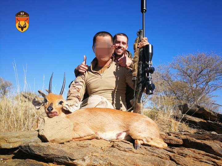 石羚狩猎 狩猎团 狩猎价格 狩猎报价 狩猎团费