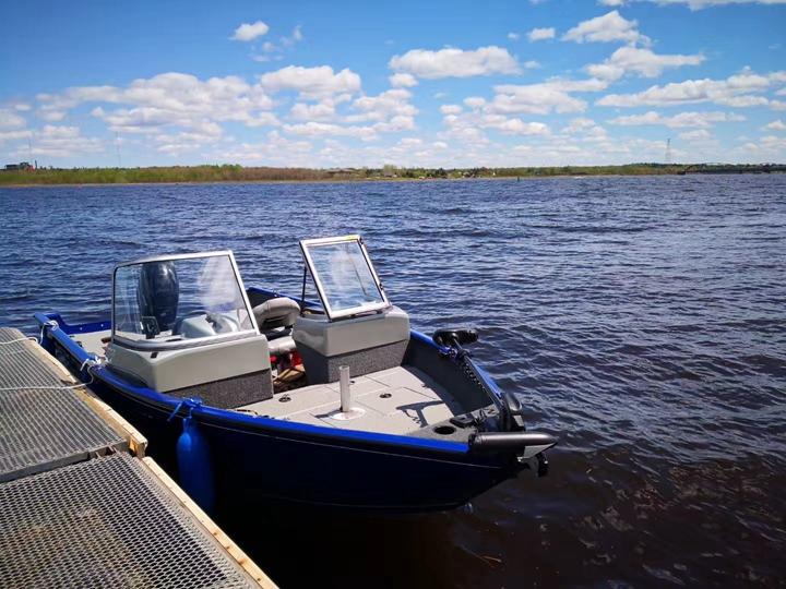 加拿大狩猎 北美狩猎 加拿大钓鱼 北美钓鱼