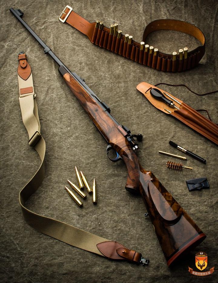 北美狩猎 美国狩猎 国外狩猎