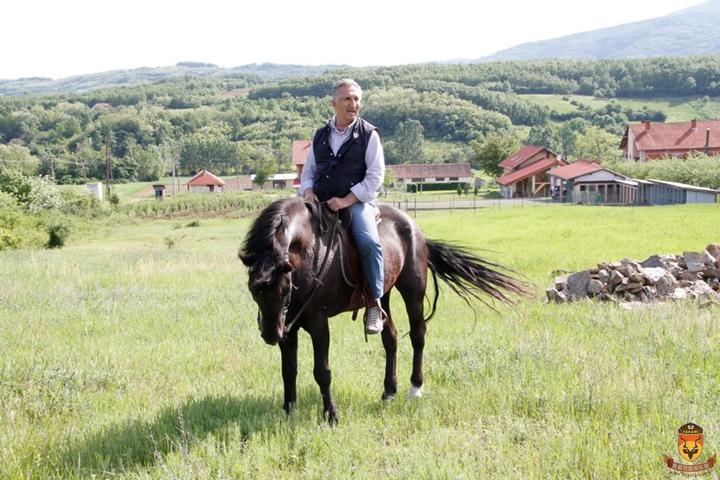 塞尔维亚狩猎 大灰狼狩猎 欧洲狩猎 国外狩猎 国际狩猎