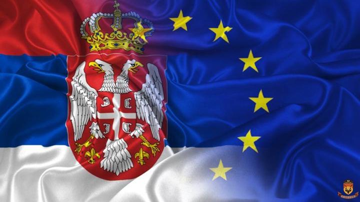 塞尔维亚狩猎 大灰狼狩猎 欧洲狩猎